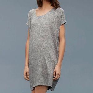 NWT Wilfred Free Lorelei Dress
